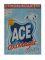 ACE Пятновыводитель Oxi Magic 500г White Вид1
