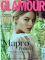 Журнал GLAMOUR Вид1