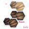 LONDACOLOR крем-краска 01 солнечный блондин (осветлитель) Вид3