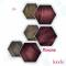 LONDACOLOR крем-краска 43 рубин_ Вид3
