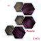 LONDACOLOR крем-краска 52 баклажан Вид3