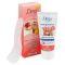 Floresan Ф126н Депилятор для удаления волос на лице, 50 мл Вид1