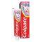 Colgate FCN89287 зубная паста детская, Доктор Заяц, вкус Клубники, 50 мл Вид2