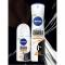 NIVEA Антиперспирант Нивея Черное и Белое Невидимый EXTRA 150 мл, спрей, артикул: 83486 Вид4