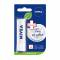 Nivea бальзам для губ Восстановление и Защита Вид1