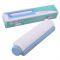 Сушилка для белья 6-линий, артикул: JH87-66 Вид1