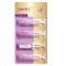SHARY Сыворотка Пептиды для обновления и омоложения кожи Вид1