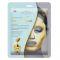 Estelare 24K Gold Snail тканевая маска с золотой фольгой, 25 г__ Вид1