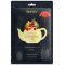 Shary  Маска Чайная церемония ФЕРМЕНТНАЯ тканевая для лица Подтягивающая (Корея) 25 г_ Вид1
