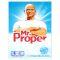 MR. PROPER Чистящий порошок 400г Отбеливающий (065/941) Вид1