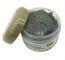 Bioaqua Маска для лица очищающая кислородная 100гр\ Вид2