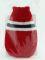 Одежда для собак свитер 34х16см микс арт.SASP8247 Вид2