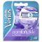 GILLETTE кассеты VENUS Breez 2шт (757/240/608) Вид1