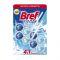 BREF СИЛА-АКТИВ Океанский бриз 2*50г/10 _ Вид1