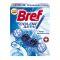BREF Средство чистящее для унитаза color-aktiv с хлор-компонентом 50 гр Вид1