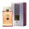 Elysees Fashion Туалетная вода JUST IN TIME EDP For Women 100мл Вид1