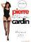 Pierre Cardin чулки LA ROCHELLE размер: 4, цвет: NERO Вид1