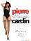 Pierre Cardin чулки LA ROCHELLE р.2 цвет VISONE Вид1