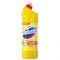 DOMESTOS для чистки и дезинфекции 1000мл Лимон/12 Вид1