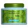 Прелесть Bio гель для укладки волос сильной фиксации с экстрактом морских минералов, 250 мл Вид1