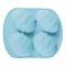 Форма для печенья/кексов 12.5х15х3см силиконовая микс арт.19032-0093 Вид1
