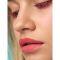 Cute Жидкая матовая помада для губ  105 Rendezvous, 2,5 мл Вид3