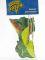 Пика для канапе деревянная, Фрукты 12 см, 12 шт, артикул: 1502-0533 Вид3