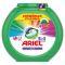 ARIEL Капсулы для стирки Color 48шт__ Вид1