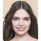 Vivienne Sabo тени для бровей двойные Eyebrow shadow Duo, тон 03, цвет: брюнет, 1,6 г Вид4