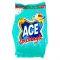ACE Пятновыводитель Oxi Magic 200г COLOR Вид1