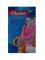 105392 VILEDA Перчатки рез. Легкие р.7 (с чашкой) 06876 Вид1