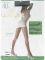 Glamour колготки GARDENIA 40 p.2-S цвет NERO Вид1