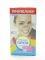 Пропеллер очищающие полоски для носа с активированным углем, артикул: ПР0501 Вид1