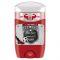 OLD SPICE дезодорант-антиперспирант 50мл Odour Blocker Strong Slugger Вид1