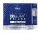 Nivea-Visage Ночной крем Hyaluron Cellular Filler, 50 мл Вид1