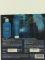 Skin Juice Набор подарочный муж (Гель д/душа, Гель д/бритья ) MN-1803 Вид2