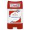 OLD SPICE дезодорант-гель 70мл WHITEWATER Вид1