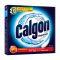 CALGON средство д/смягчения воды AUTOMATIC 1100г Вид1