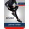 Pierre Cardin носки мужские Рокко, размер: 43-44, белый Вид1