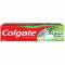 COLGATE FCN89281 зубная паста Лечебные травы, 100 мл Вид1