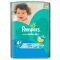 PAMPERS подгузники Active Baby 4+ MAXI PLUS 18шт (9-16кг) Стандартная упаковка Вид1