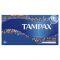 TAMPAX тампоны 16шт SUPER PLUS TM373/360/222 Вид1