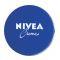 NIVEA Крем для ухода за кожей 150мл (синий) 80104 Вид1