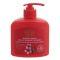 Красная Линия Жидкое мыло для интимной гигиены  Масло Чайного дерева 250мл Вид1