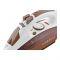 Утюг  Vitek 1209 2400 Вт, подошва Ceramic UltraCare, автоотключение, верт. отпаривание Вид3