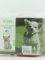 Одежда для собак свитер 34х16см микс арт.SASP8247 Вид1