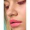 Cute Жидкая матовая помада для губ  110 Marshmallow, 2,5 мл Вид3