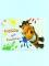 Альбом для рисования 40 листов А4, гребень Вид4