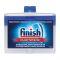 FINISH Очиститель для шлангов Пмм, 250 мл Вид1
