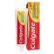 COLGATE FCN89267 зубная паста ПРОПОЛИС, 100 мл Вид2